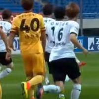 Why We Love K League Classic