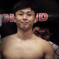 UFC 206: Dooho Choi – The Korean Superboy