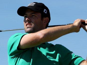 PGA 투어 타이틀: 로버트 스트렙은 근면함으로 기이한 결과가 가능하다는 것을 보여주다